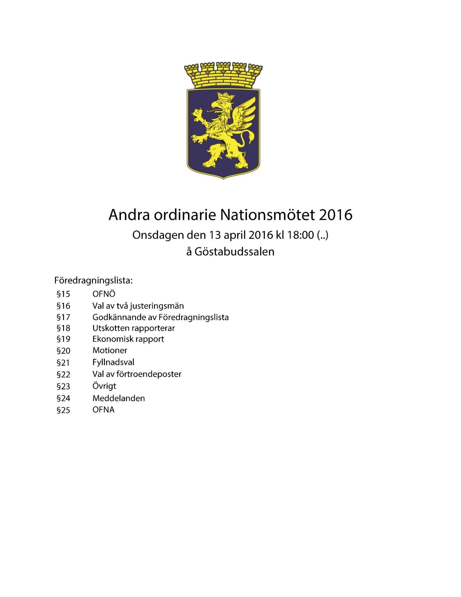 Dagordning 2016-04-13-page-001
