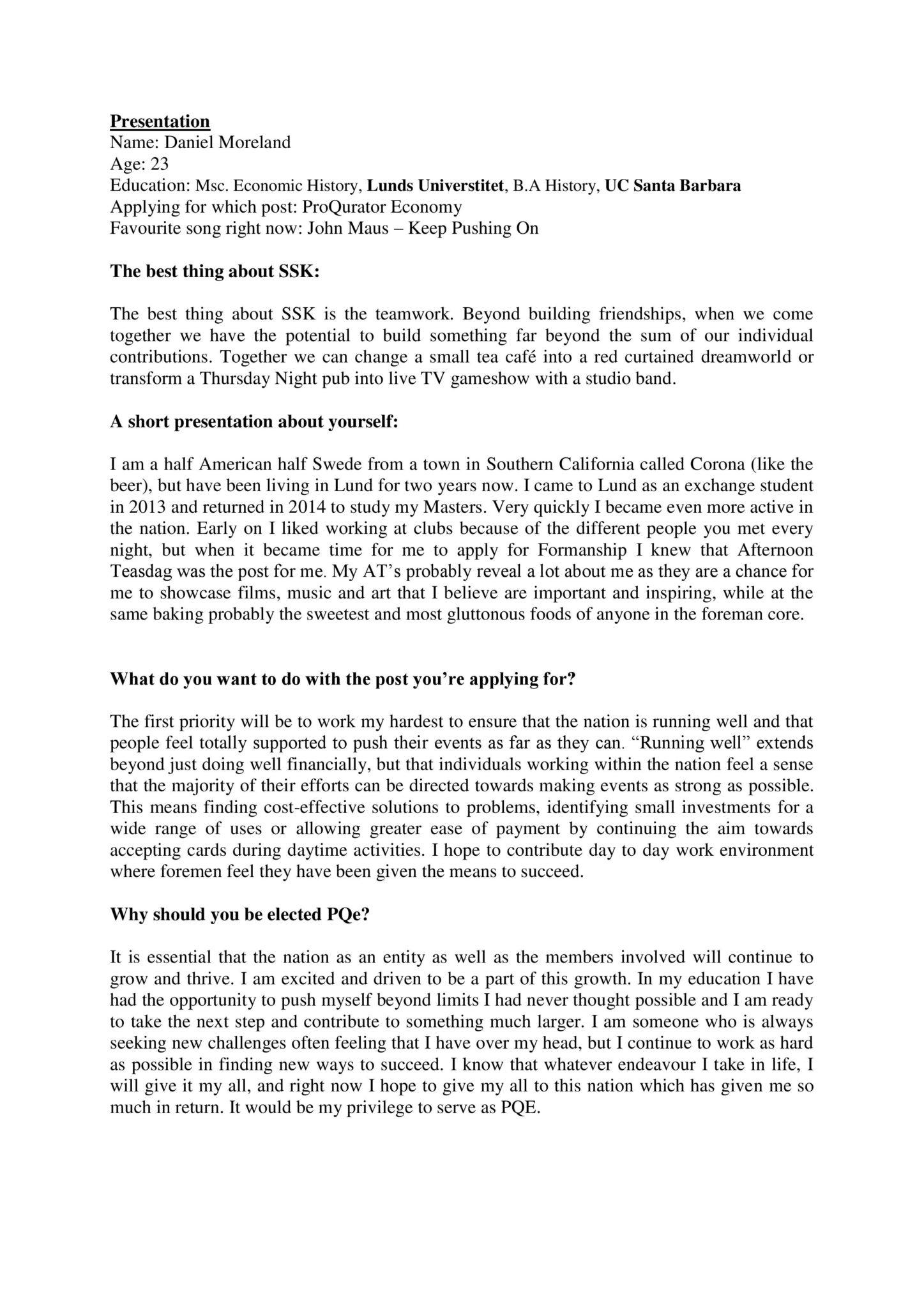 Daniel Moreland PQEPresentation-page-002