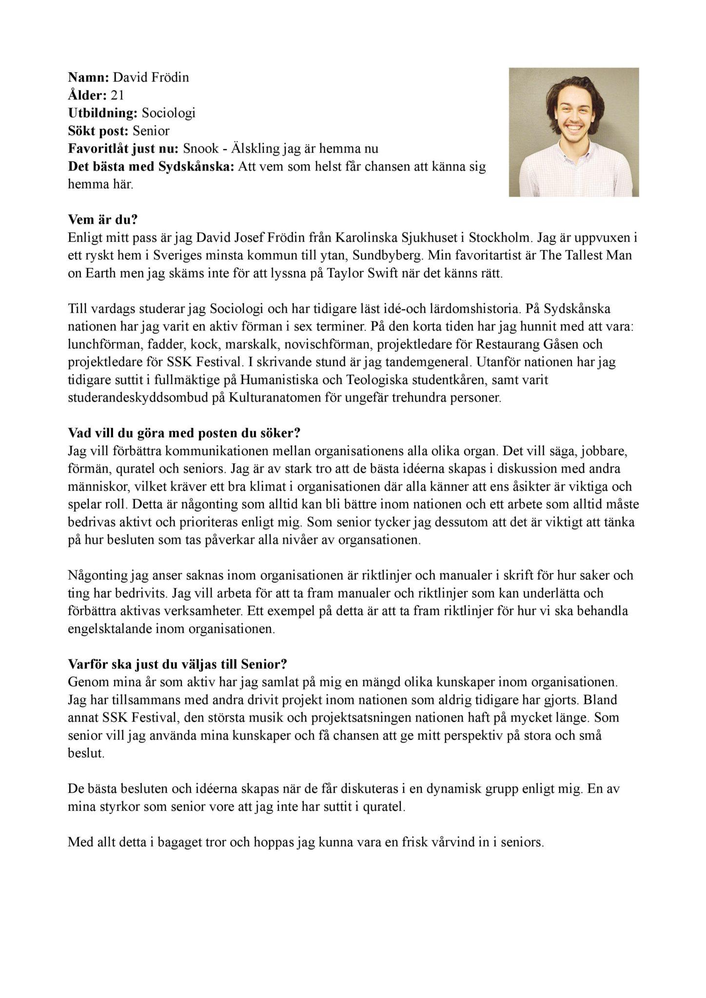 David Frödin Senior SWE-page-001