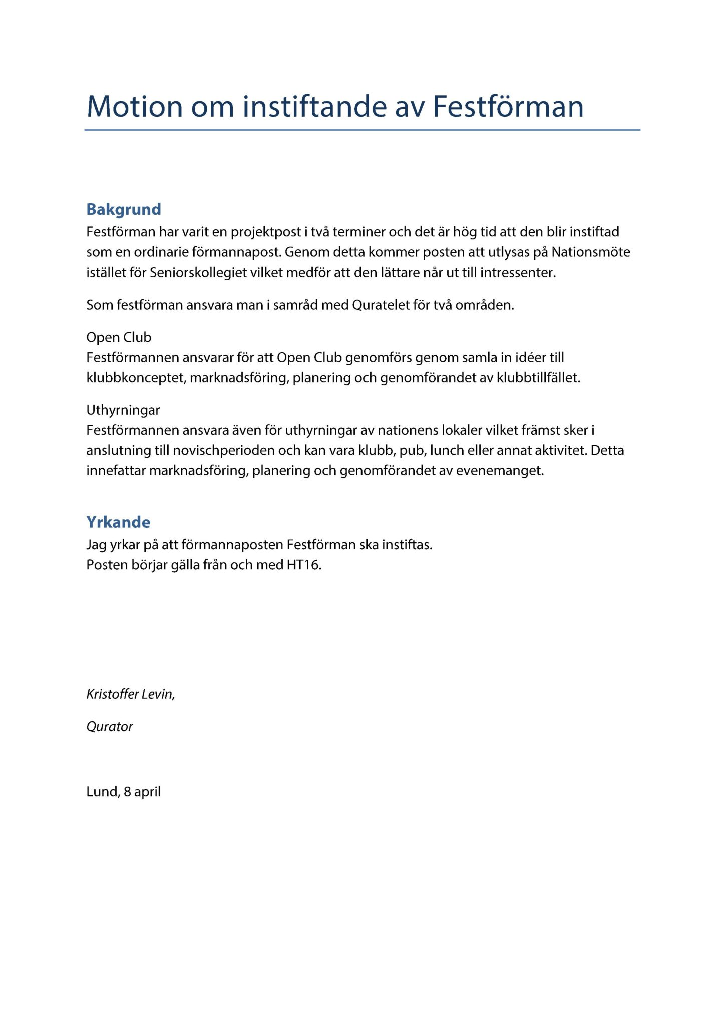 Festförman-page-001
