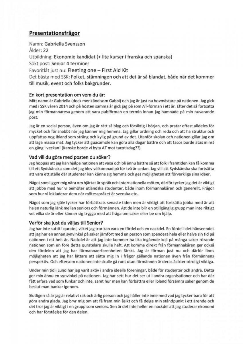 Gabriella Svensson Presentationsfrågor-page-001