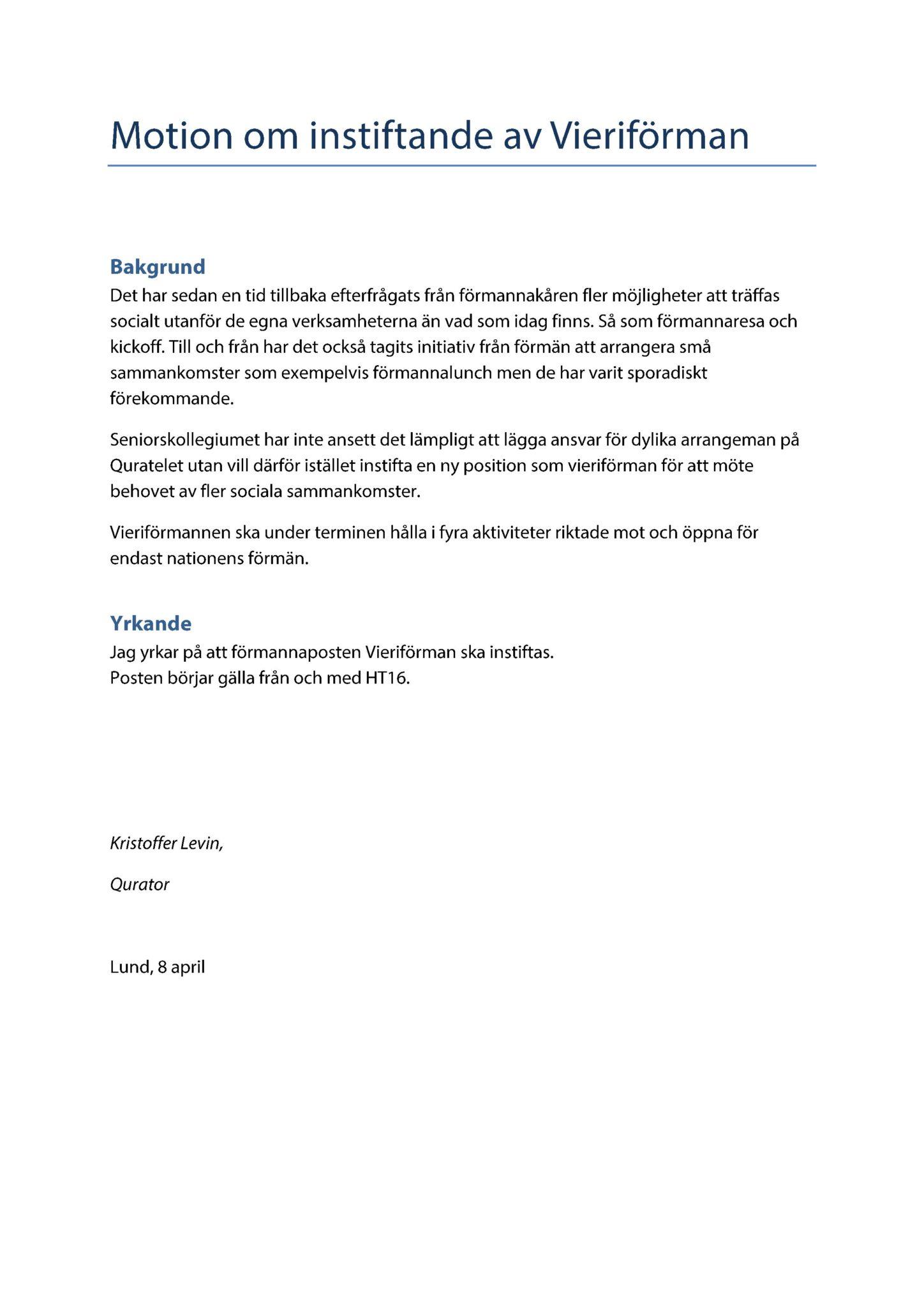 Vieriförman-page-001