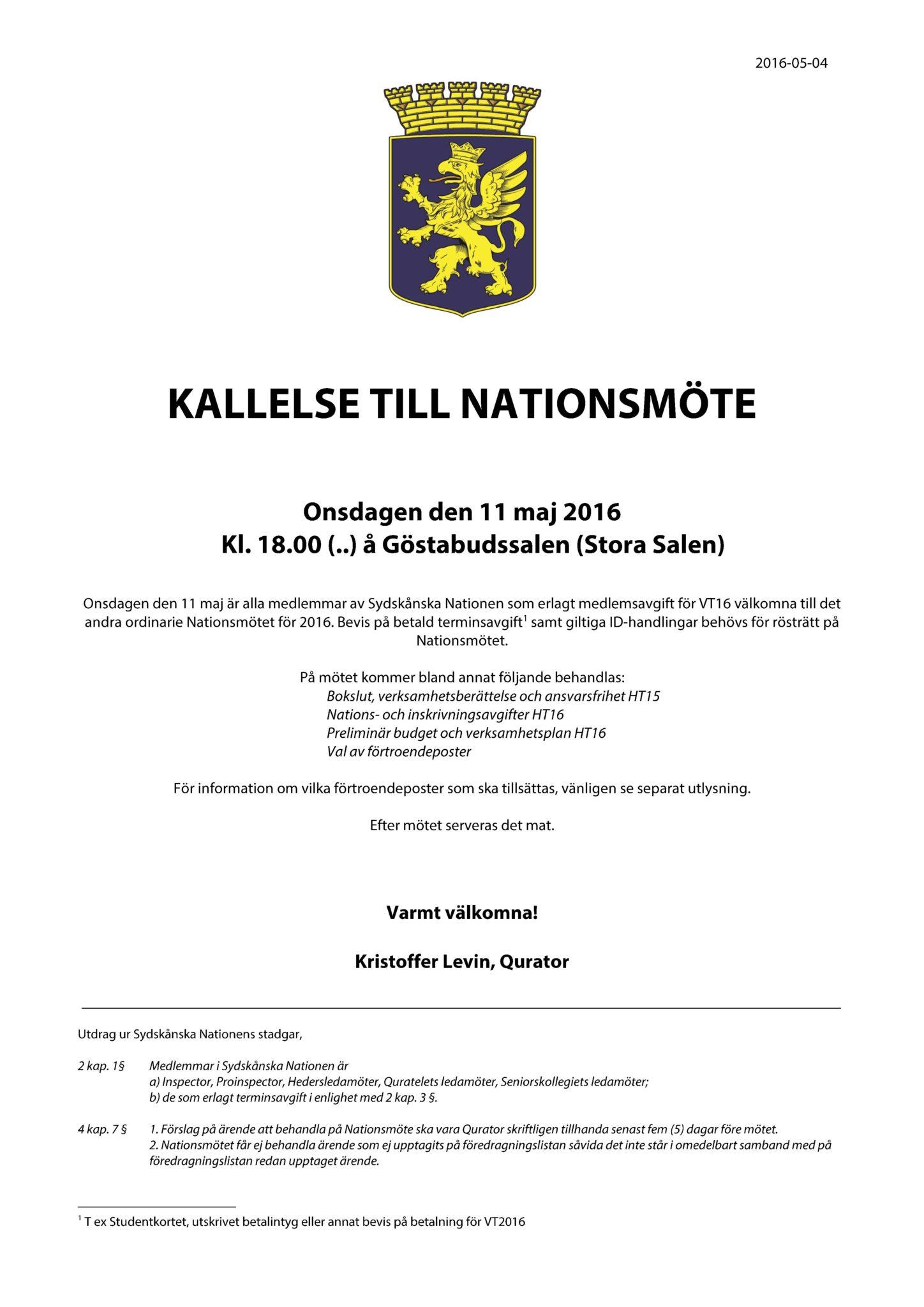 Kallelse till Nationsmöte 2016-05-11-page-001