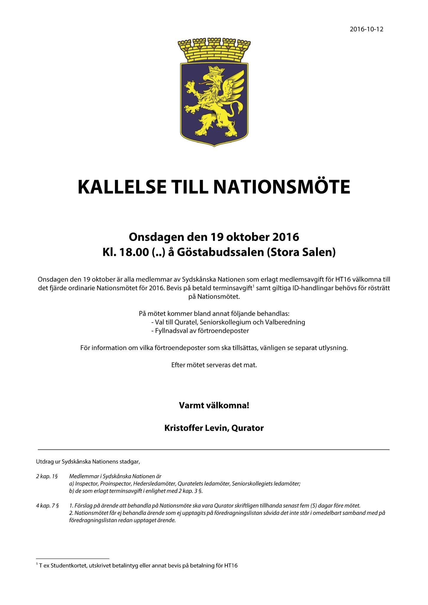 kallelse-till-nationsmote-2016-10-19