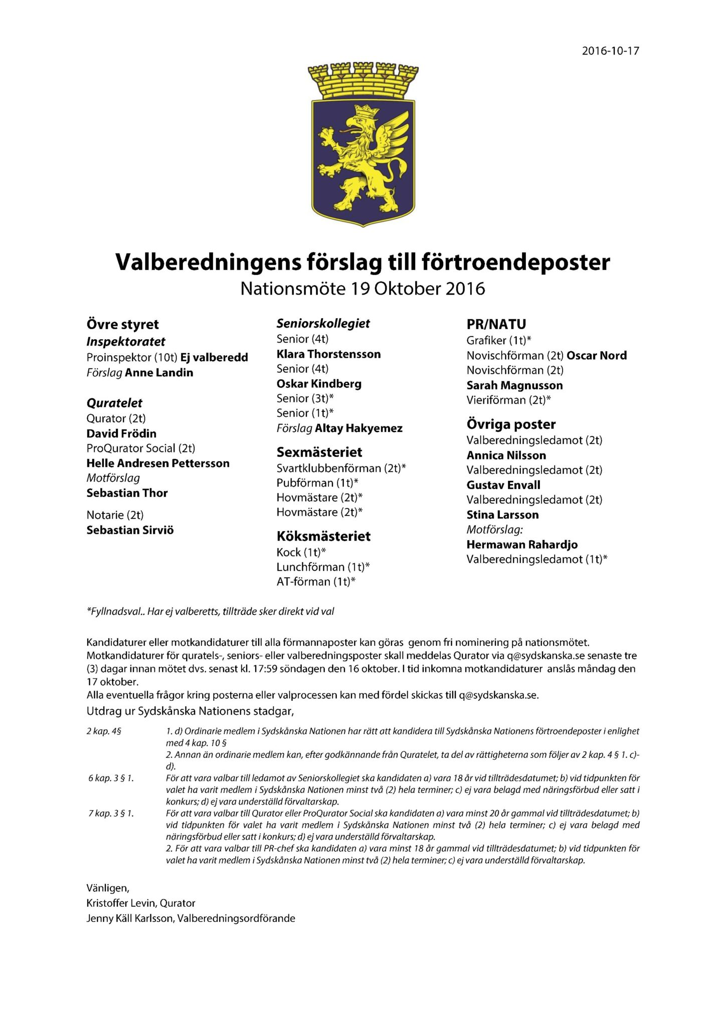 motkandidatur-valberedningens-forslag-till-nationsmote-13-april-2016