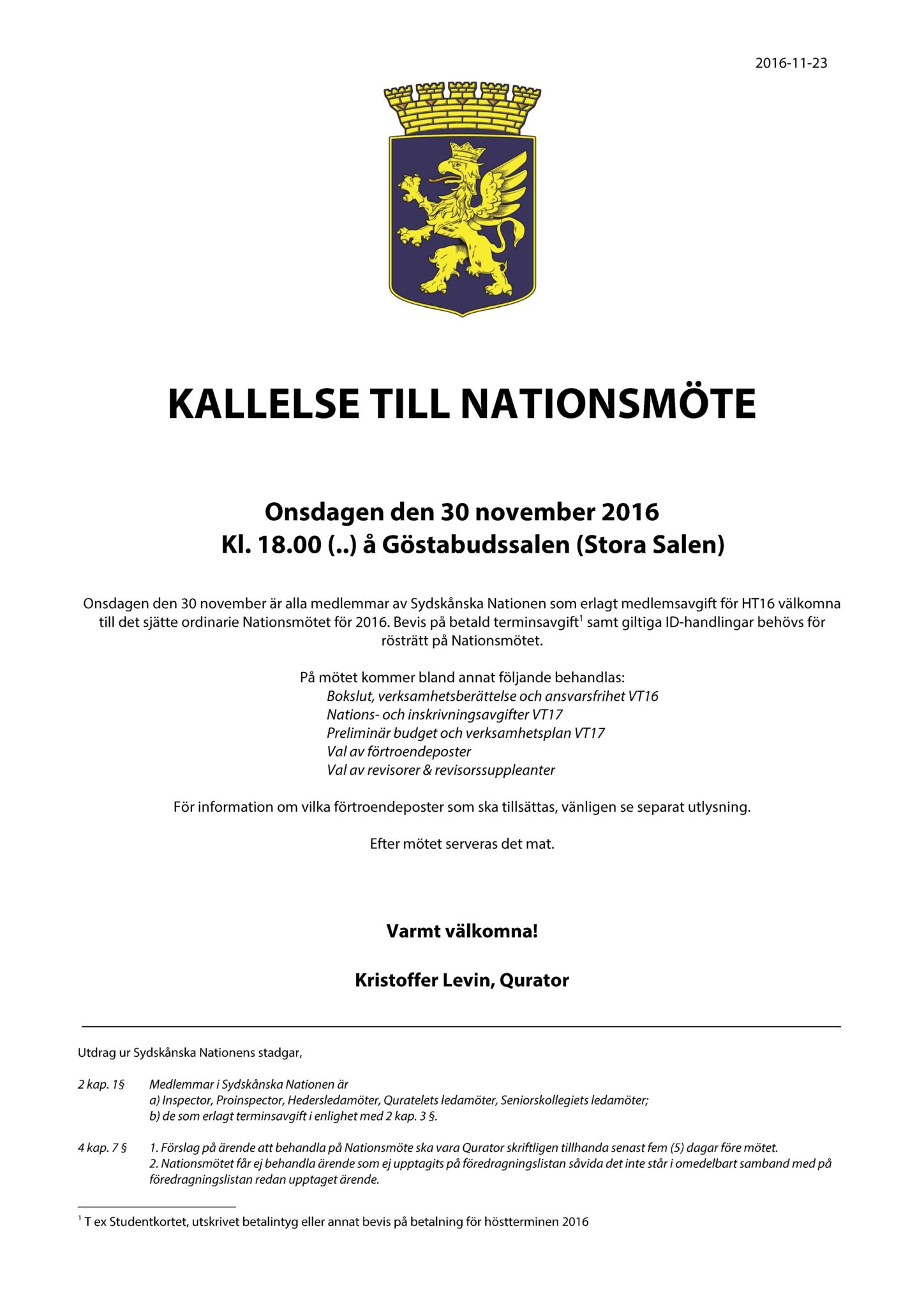 kallelse-till-nationsmote-2016-05-11