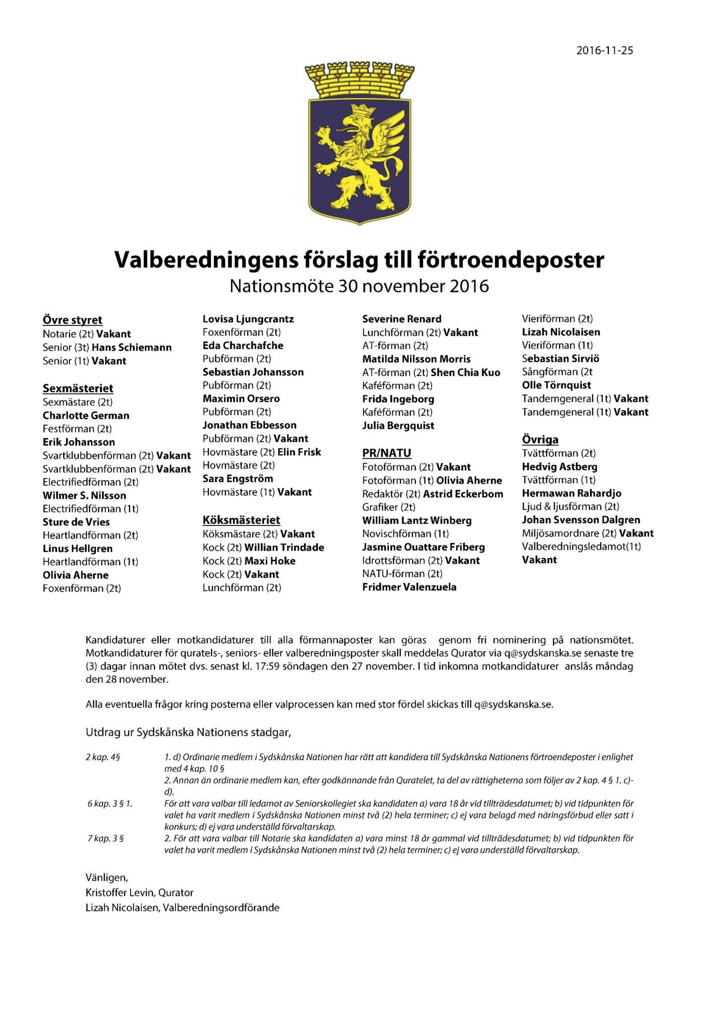 valberedningens-forslag-till-nationsmote-2016-11-30