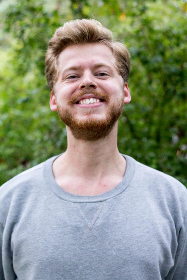 Oskar K