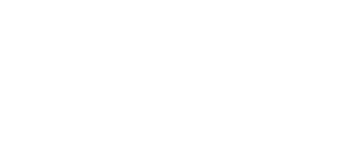 Sydskånska Nationen